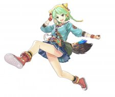 Atelier-Shallie-Alchemists-of-the-Dusk-Sea_30-03-2014_art-7