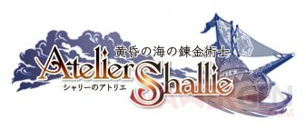 Atelier-Shallie-Alchemists-of-the-Dusk-Sea_30-03-2014_logo