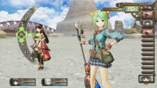 Atelier-Shallie-Alchemists-of-the-Dusk-Sea_30-03-2014_screenshot-11