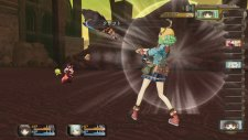 Atelier-Shallie-Alchemists-of-the-Dusk-Sea_30-03-2014_screenshot-12