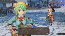 Atelier-Shallie-Alchemists-of-the-Dusk-Sea_30-03-2014_screenshot-14