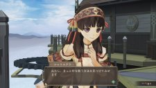 Atelier-Shallie-Alchemists-of-the-Dusk-Sea_30-03-2014_screenshot-1