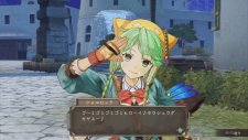 Atelier-Shallie-Alchemists-of-the-Dusk-Sea_30-03-2014_screenshot-25