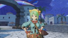 Atelier-Shallie-Alchemists-of-the-Dusk-Sea_30-03-2014_screenshot-4