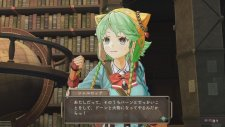 Atelier-Shallie-Alchemists-of-the-Dusk-Sea_30-03-2014_screenshot-8