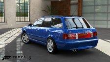AudiRS2_02_WM_Forza5_TheSmokingTireCarPack