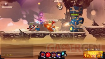 Awesomenauts-Assemble_04-03-2014_screenshot-2