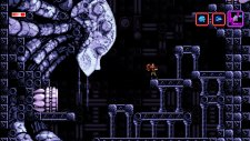 Axiom-Verge_01-05-2014_screenshot-1