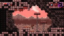 Axiom-Verge_01-05-2014_screenshot-2