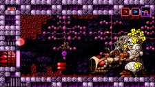 Axiom-Verge_01-05-2014_screenshot-7