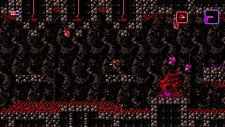 Axiom-Verge_01-05-2014_screenshot-8