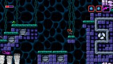 Axiom-Verge_01-05-2014_screenshot-9