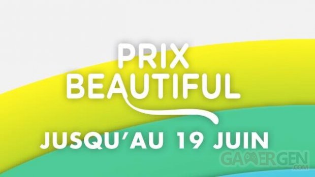 b-and-you-prix-beautiful-promotion-juin-2014- (1)