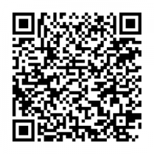Bad_Piggies_QR_Code
