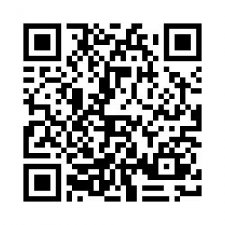 bad_traffic_wp_qr_code