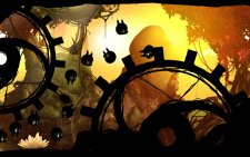 badland-screenshot-android- (1)