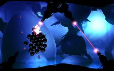 badland-screenshot-android- (2)