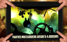 badland-screenshot-android- (3)