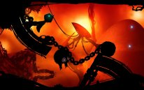 badland-screenshot-android- (5)