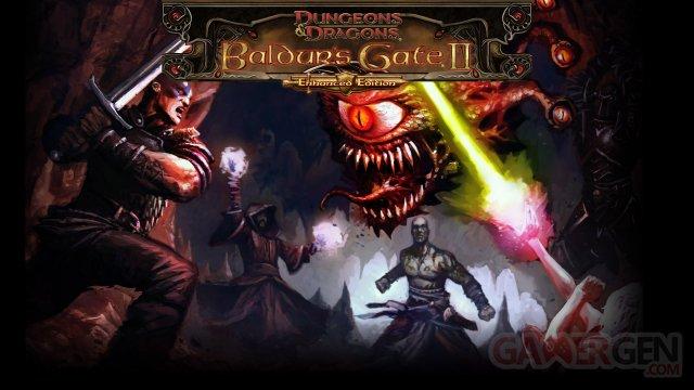 baldurs-gate-2-ii