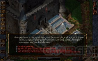 baldurs-gate-enhanced-android-screenshot- (1)
