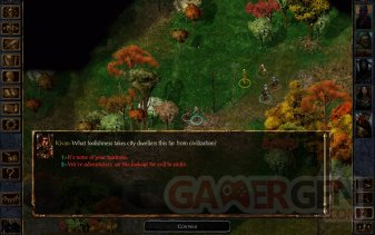 baldurs-gate-enhanced-android-screenshot- (2)
