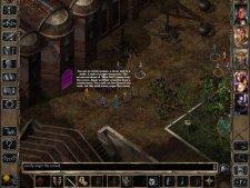 baldurs-gate-ii-2-enhanced-edition-ipad-screenshot- (1).