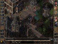 baldurs-gate-ii-2-enhanced-edition-ipad-screenshot- (4).