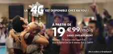 BandYou-4G