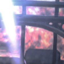 batma arkham origins teasing 002