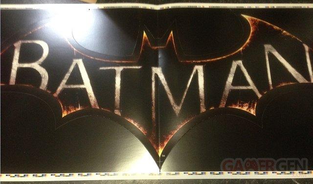 Batman_28-02-2014_teasing