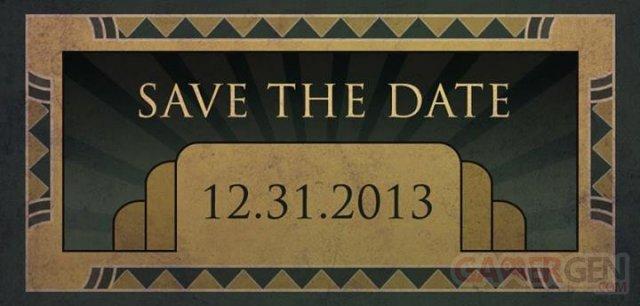 Batman-Arkham_23-12-2013_teaser