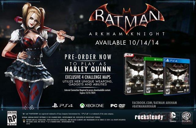 Batman-Arkham-Knight_04-03-2014_bonus-date