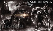 Batman-Arkham-Knight_04-03-2014_cover-game-informer-1