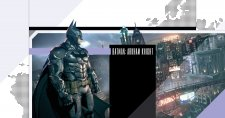 Batman-Arkham-Knight_04-03-2014_game-informer-hub
