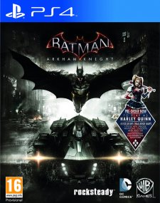 Batman-Arkham-Knight_04-03-2014_jaquette-1