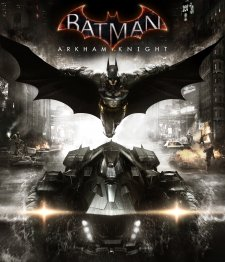 Batman-Arkham-Knight_04-03-2014_key-art