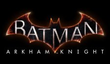 Batman-Arkham-Knight_04-03-2014_logo