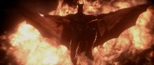 Batman-Arkham-Knight_04-03-2014_screenshot-1