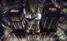 Batman-Arkham-Knight_05-03-2014_art-2