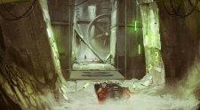 Batman-Arkham-Knight_05-03-2014_art-7