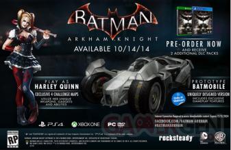 Batman-Arkham-Knight_05-03-2014_bonus-skin