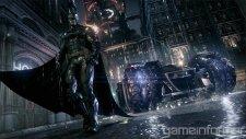 Batman-Arkham-Knight_05-03-2014_screenshot-8