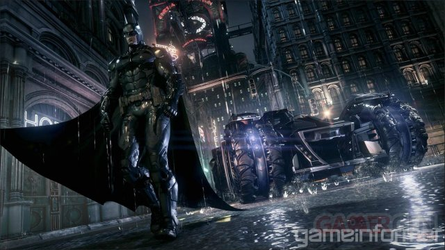 Batman-Arkham-Knight_05-03-2014_screenshot-8