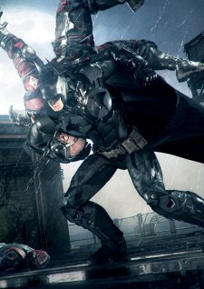Batman-Arkham-Knight_15-03-2014_screenshot-1