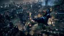 Batman-Arkham-Knight_15-03-2014_screenshot-2