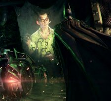 Batman-Arkham-Knight_15-03-2014_screenshot-3