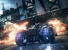 Batman-Arkham-Knight_15-03-2014_screenshot-7