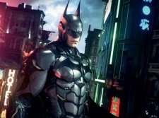 Batman-Arkham-Knight_15-03-2014_screenshot-8
