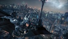 Batman-Arkham-Knight-16-04-14-002